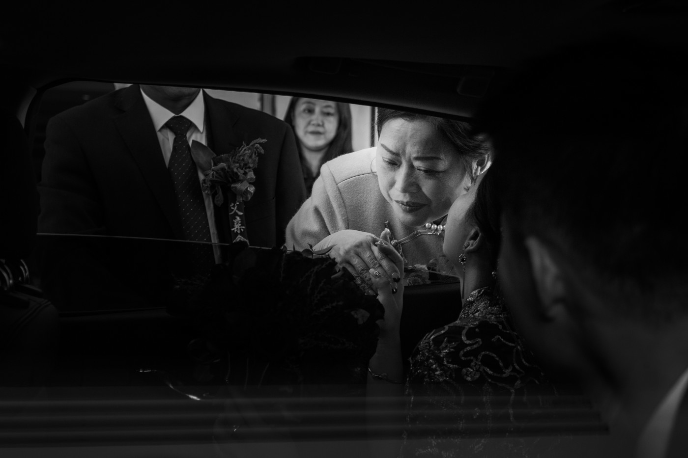 Ruan + Dai Wedding26