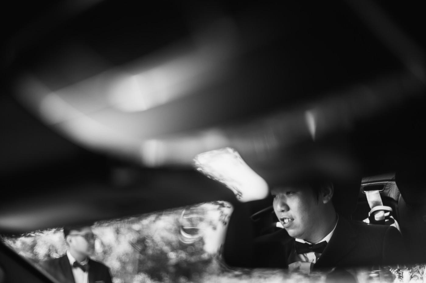 Jia + Zou Wedding5