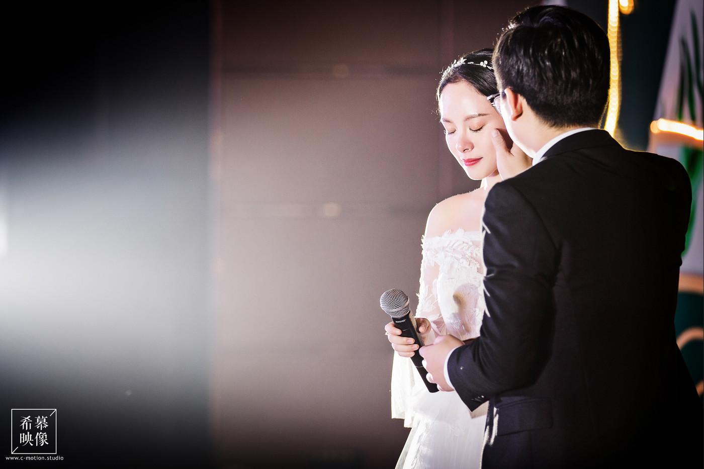 Rui&HY's Wedding58