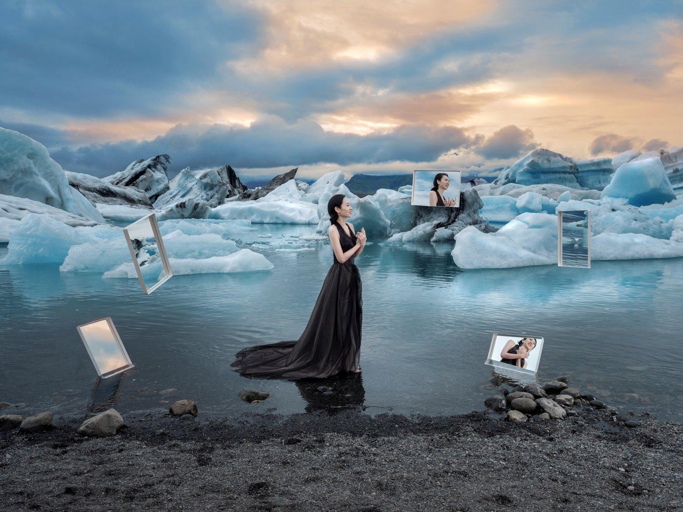 MoFoTo 冰岛婚纱旅拍37