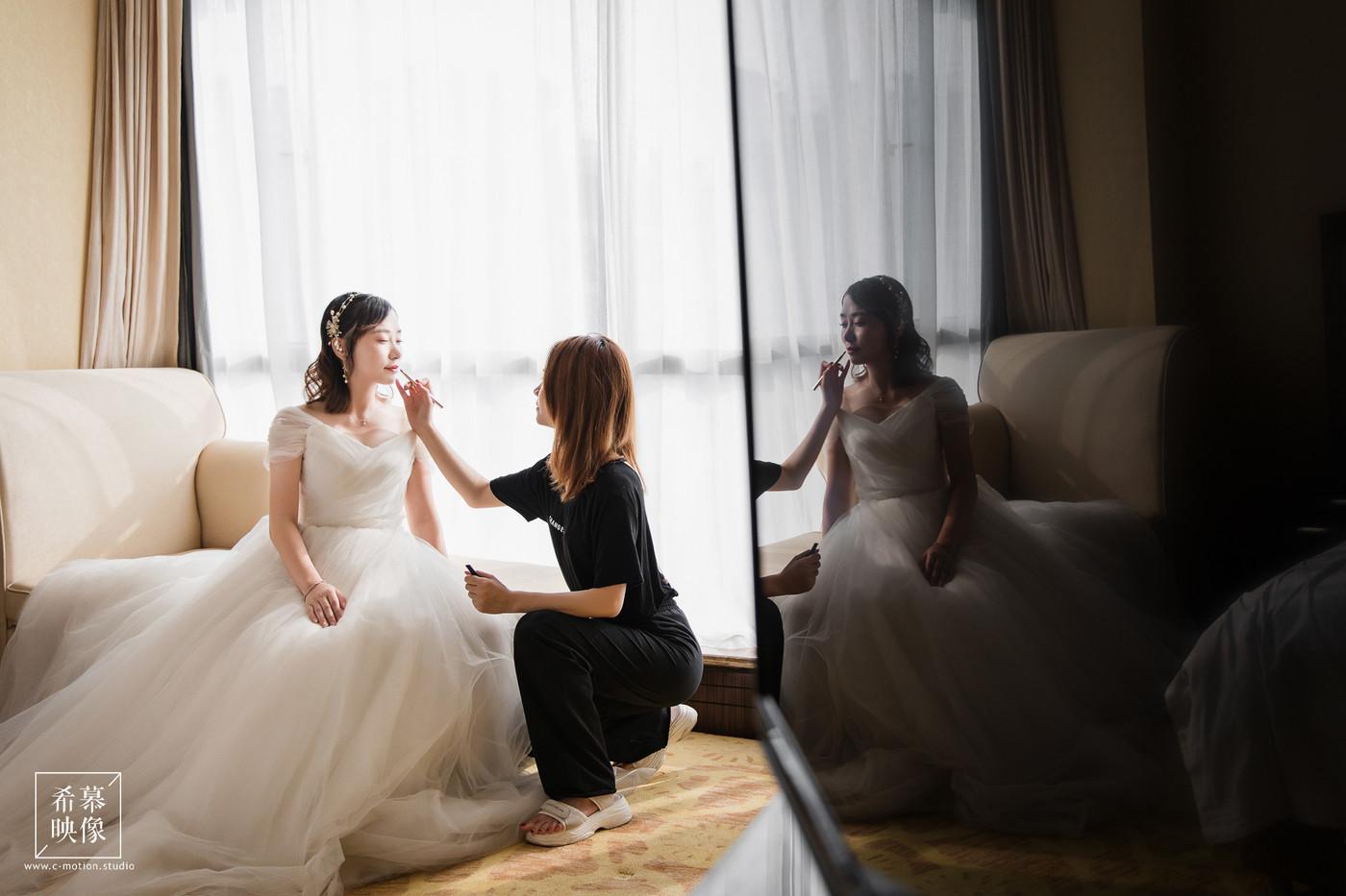 YX&ZW's Wedding5