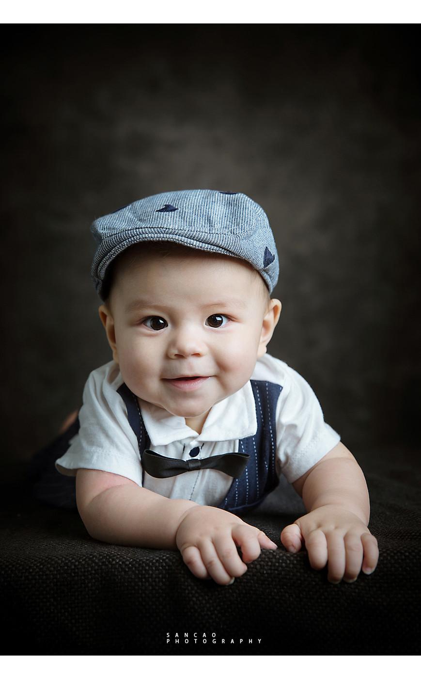 婴儿(0-6个月)18