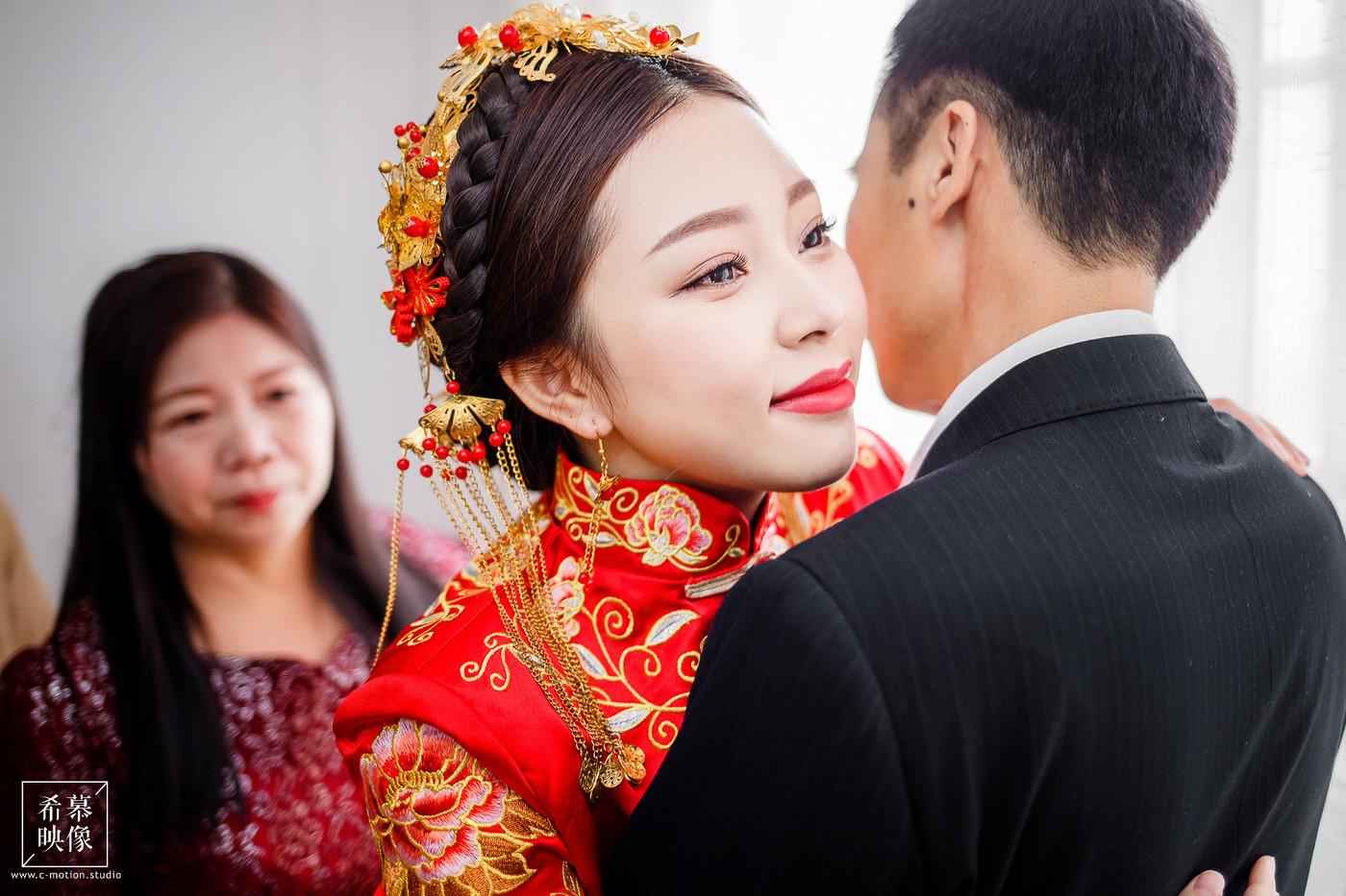 CT&PX' Wedding14