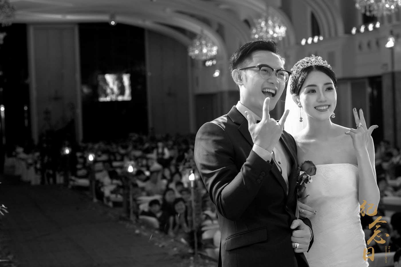 婚礼跟拍 | 小榄婚礼53