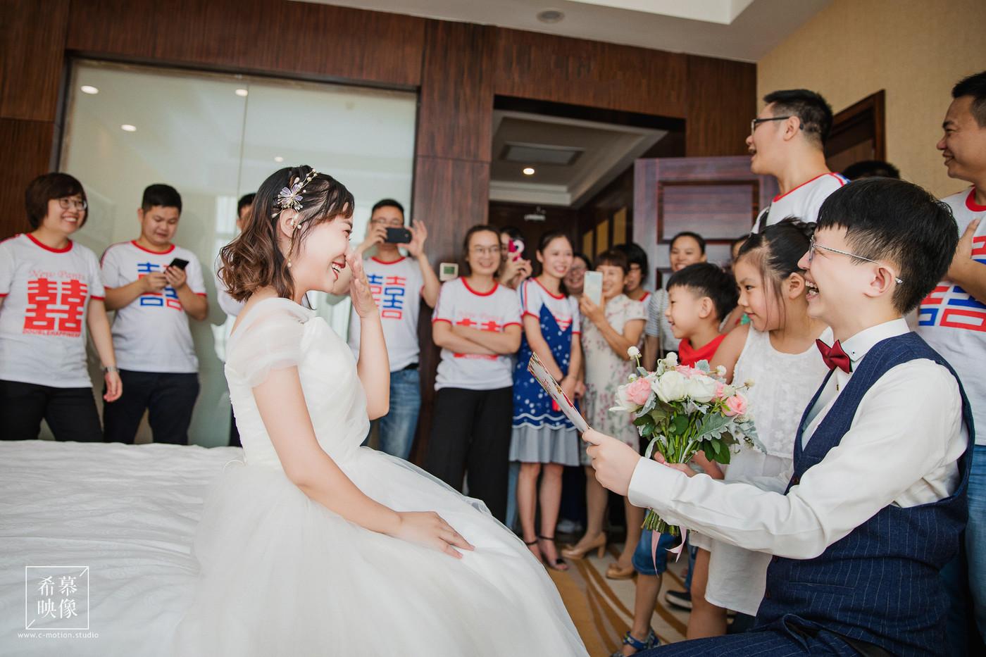 YX&ZW's Wedding17
