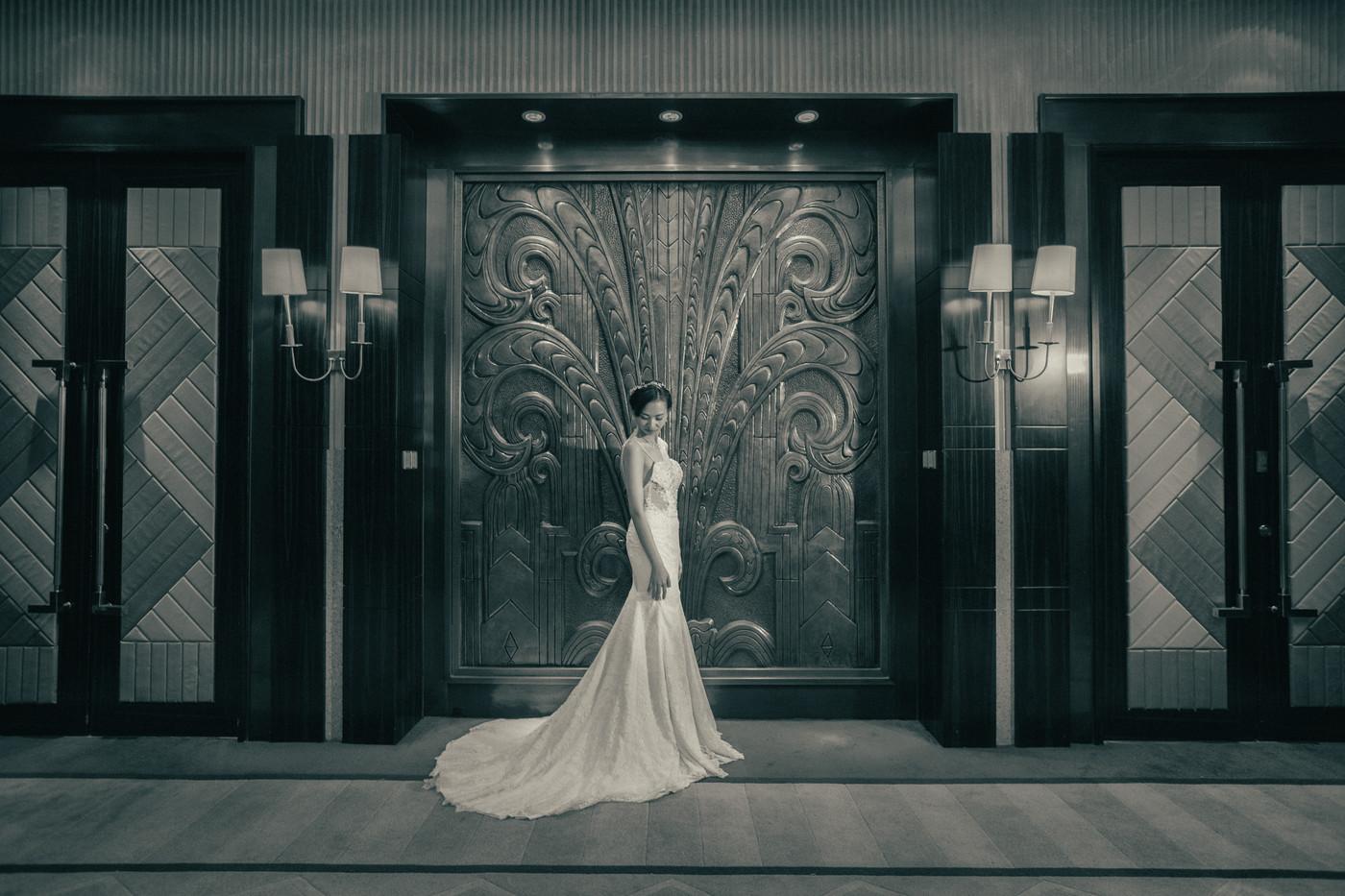 【KAI 婚礼纪实】P&S 南京婚礼46