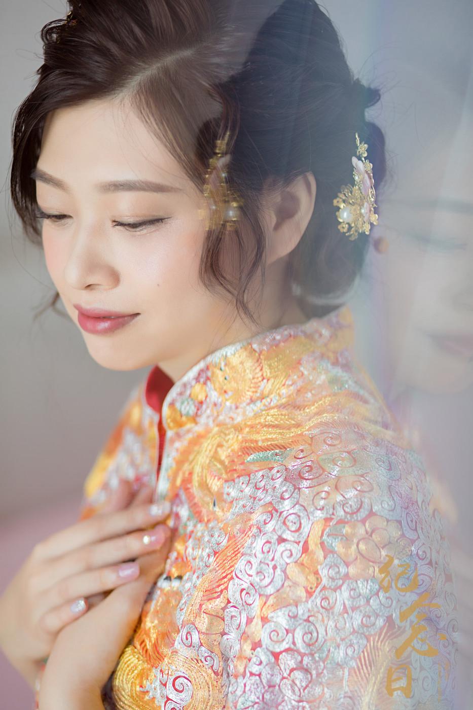 婚礼 | 志明&琳琳16