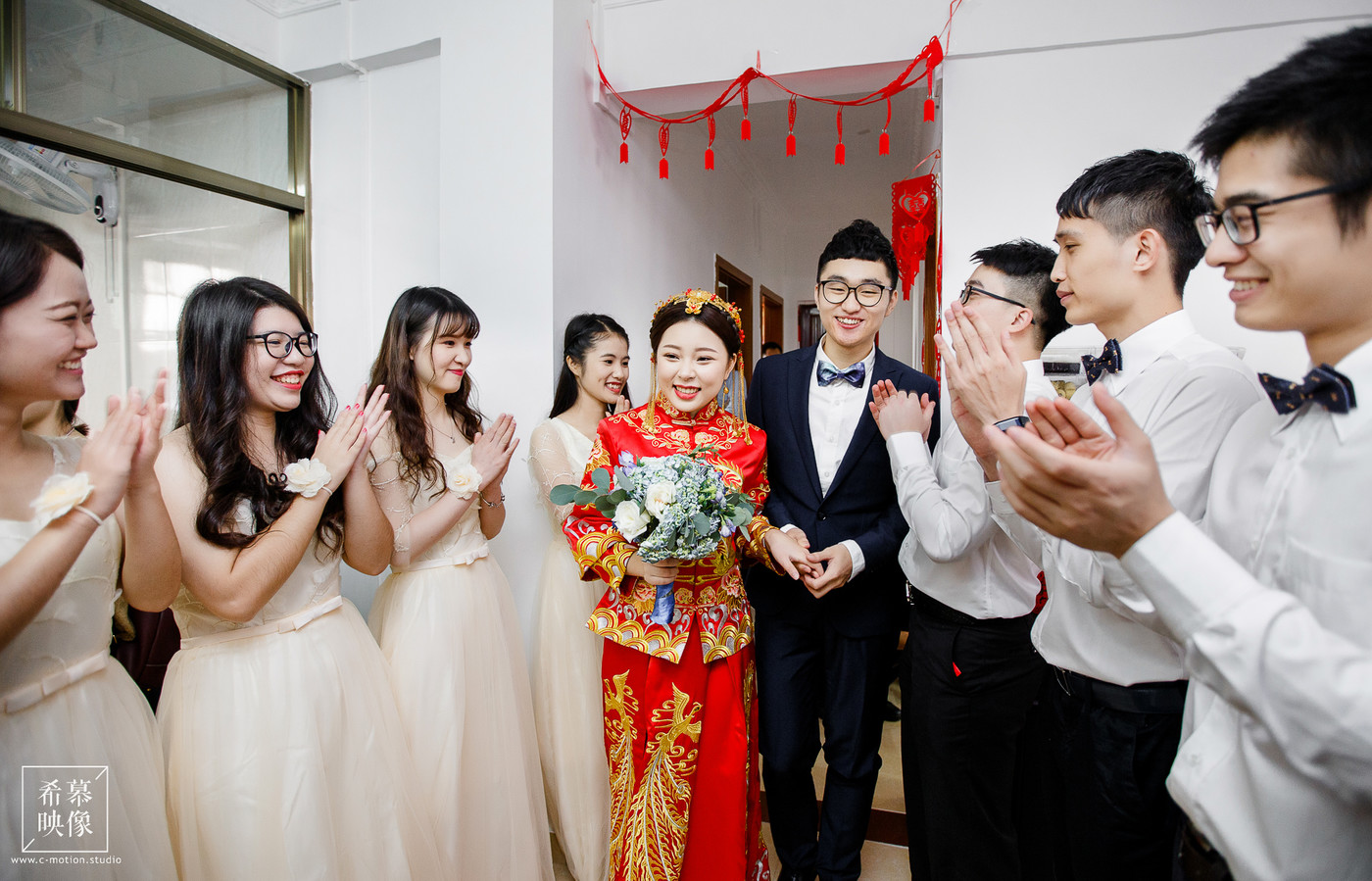 CT&PX' Wedding27