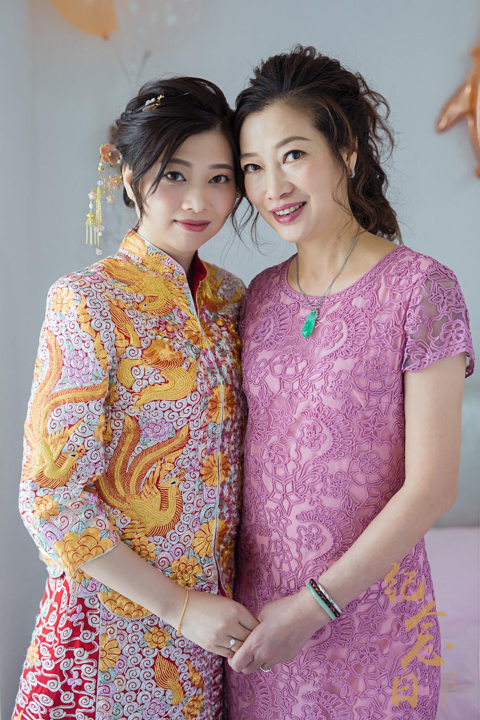 婚礼 | 志明&琳琳18