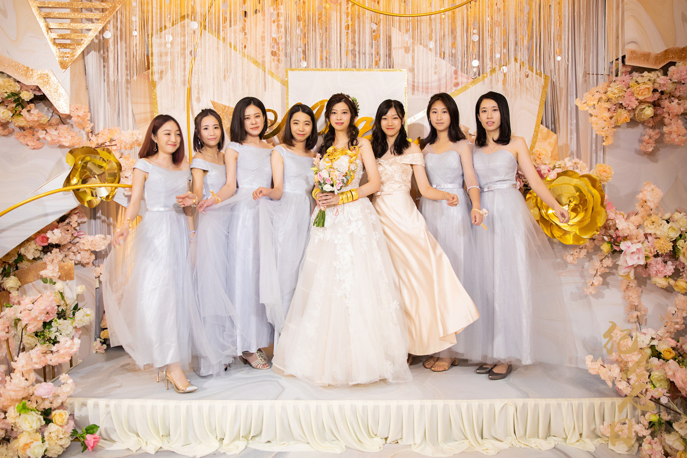 婚礼 | 志明&琳琳63