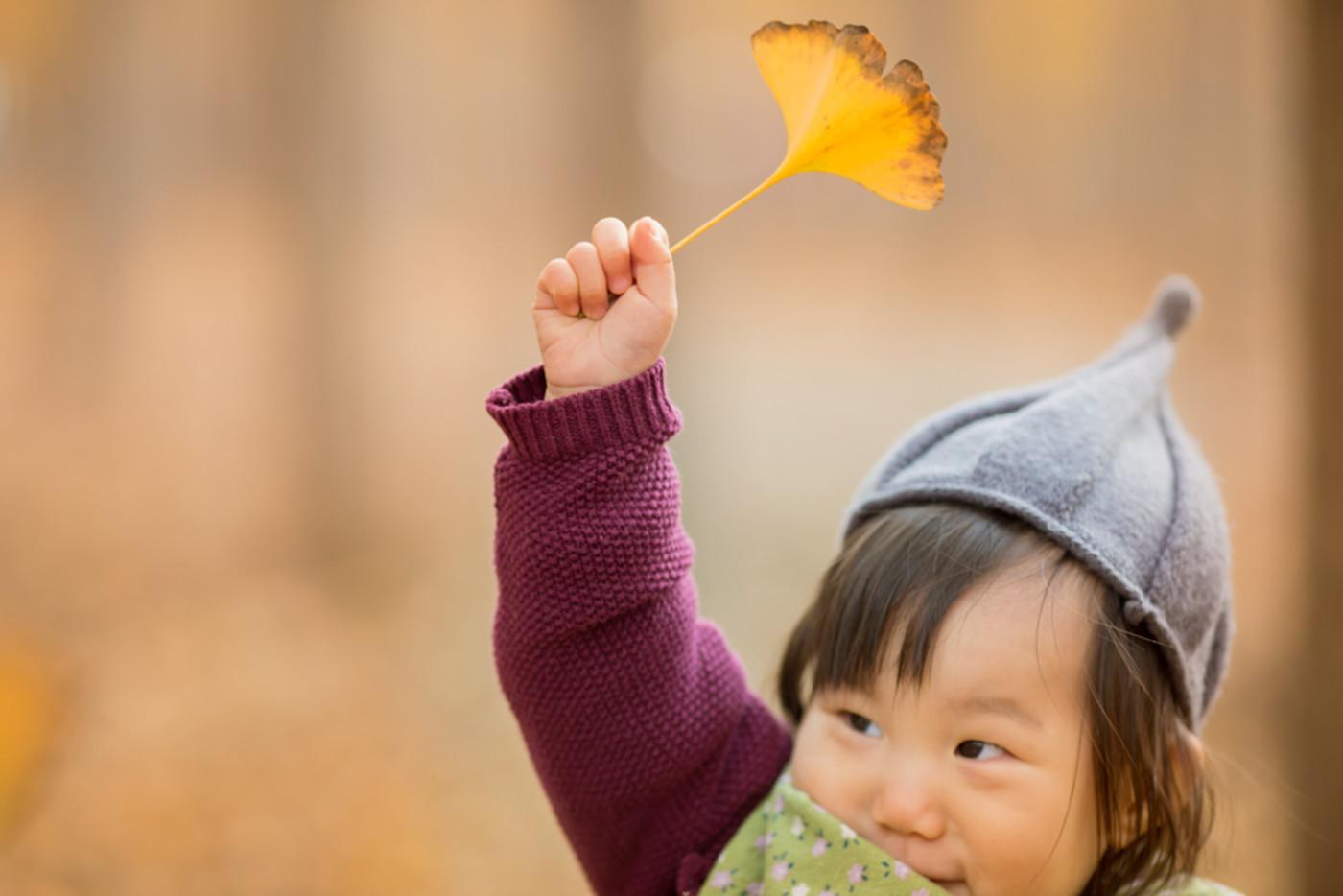 北京的秋10
