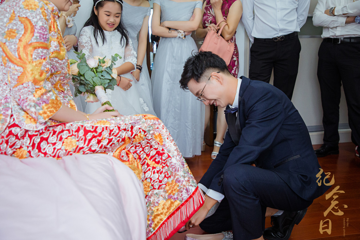 婚礼 | 志明&琳琳47