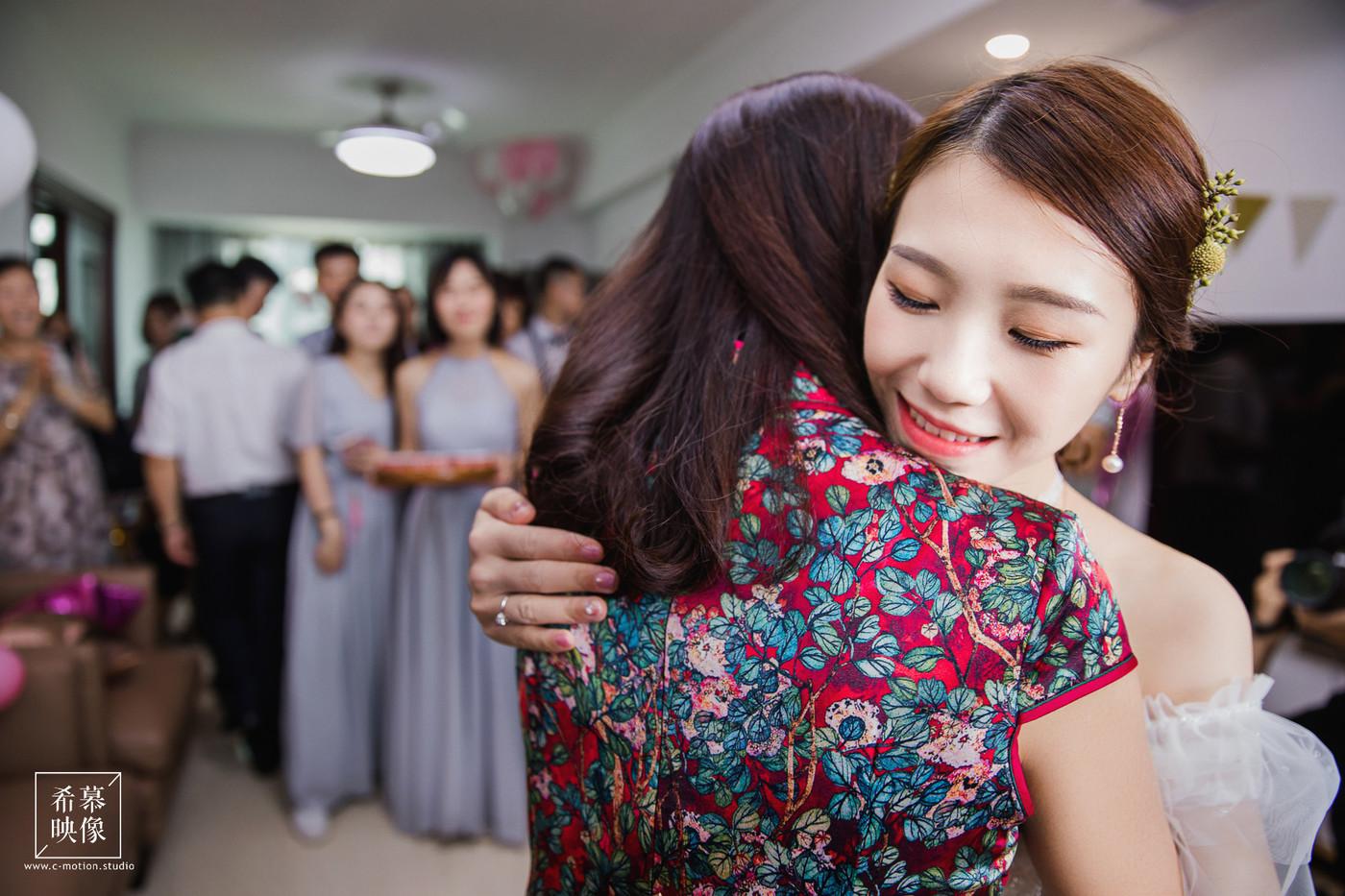 Lok&Pinkey's Wedding15