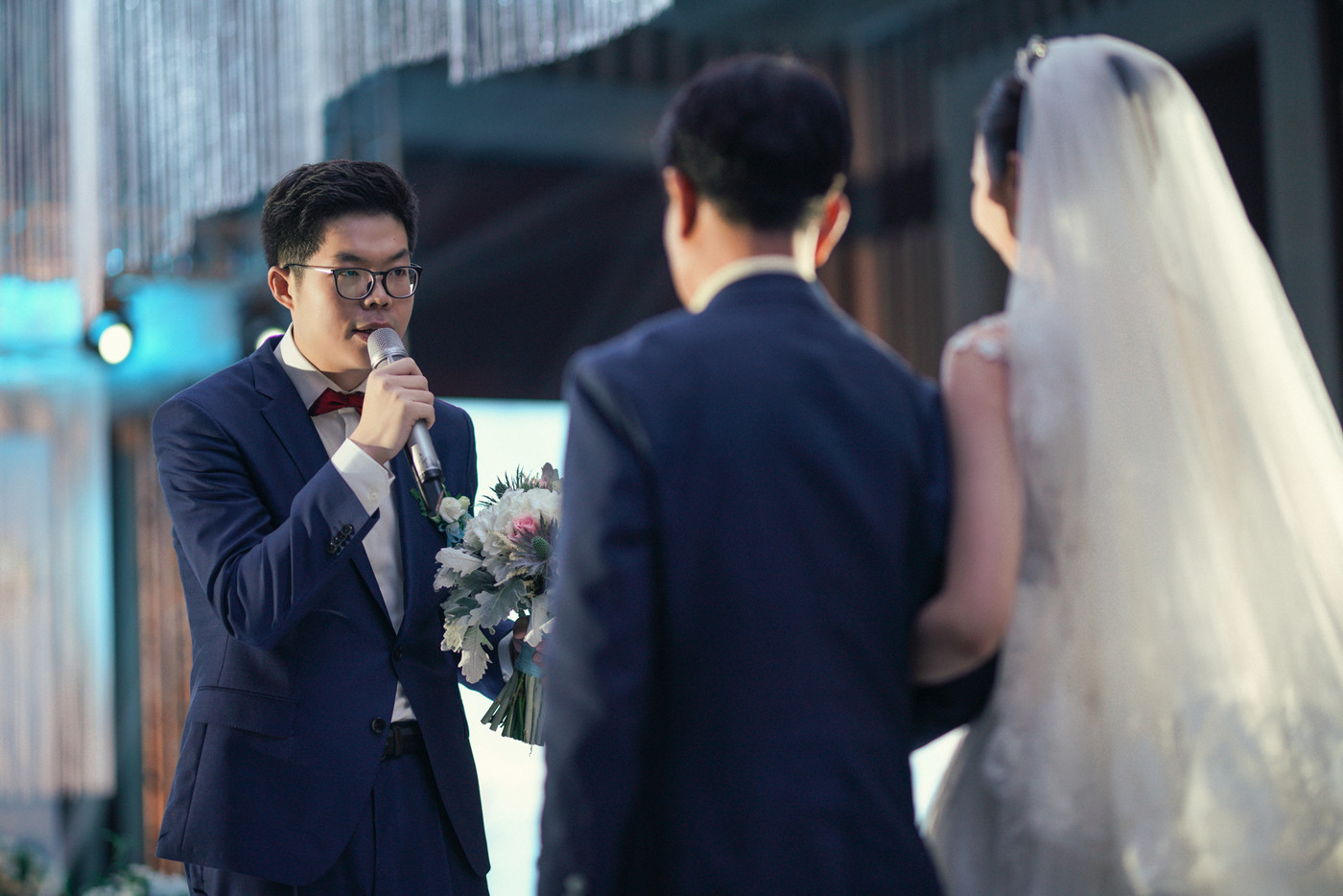 【KAI 婚礼纪实】P&S 南京婚礼53
