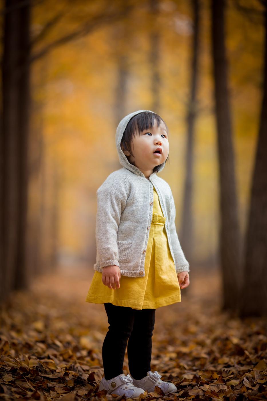 北京的秋18