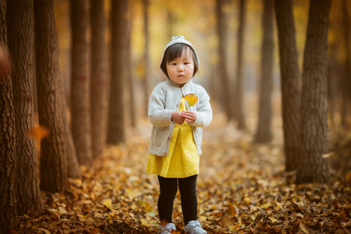 北京的秋16