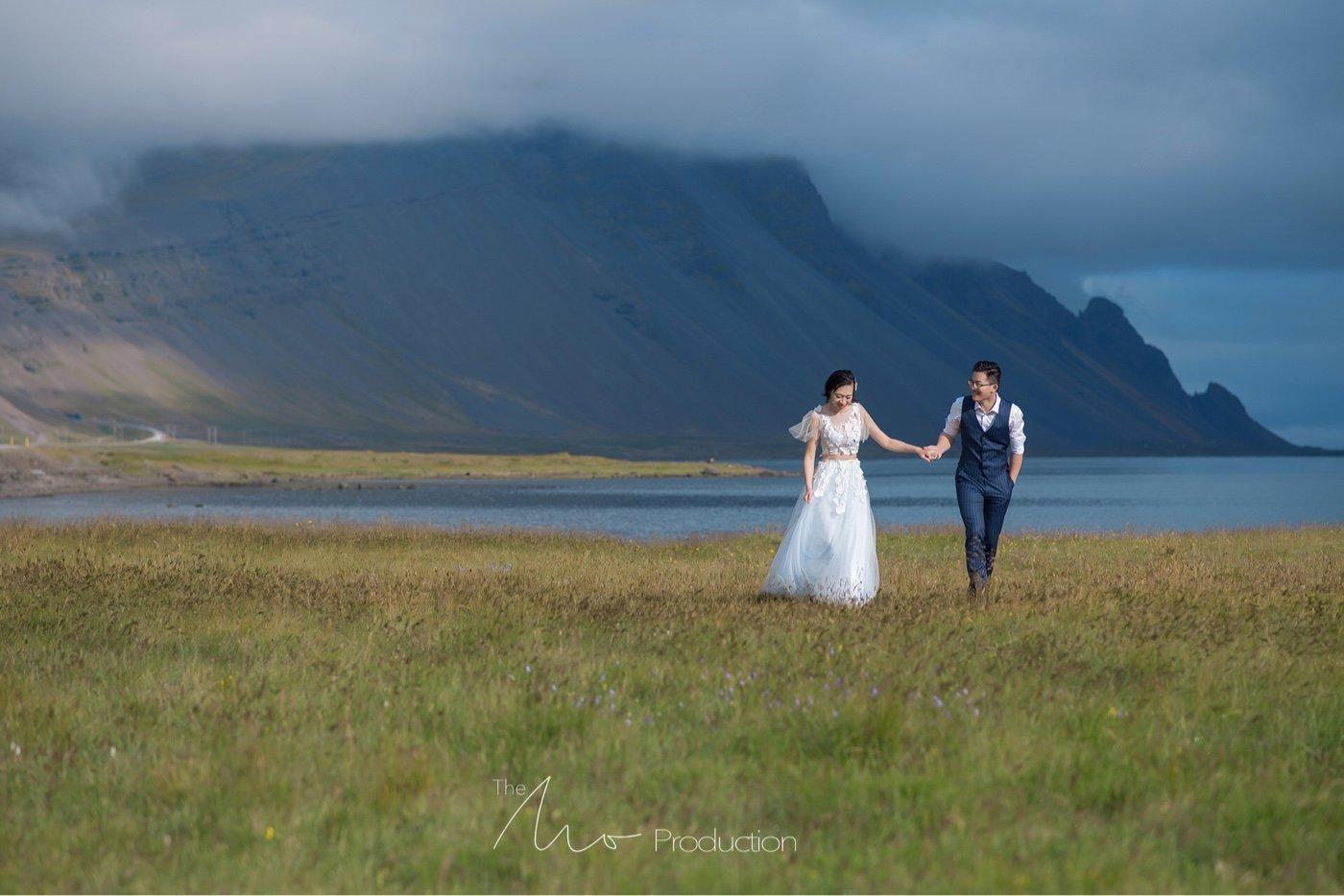 MoFoTo 冰岛婚纱旅拍39