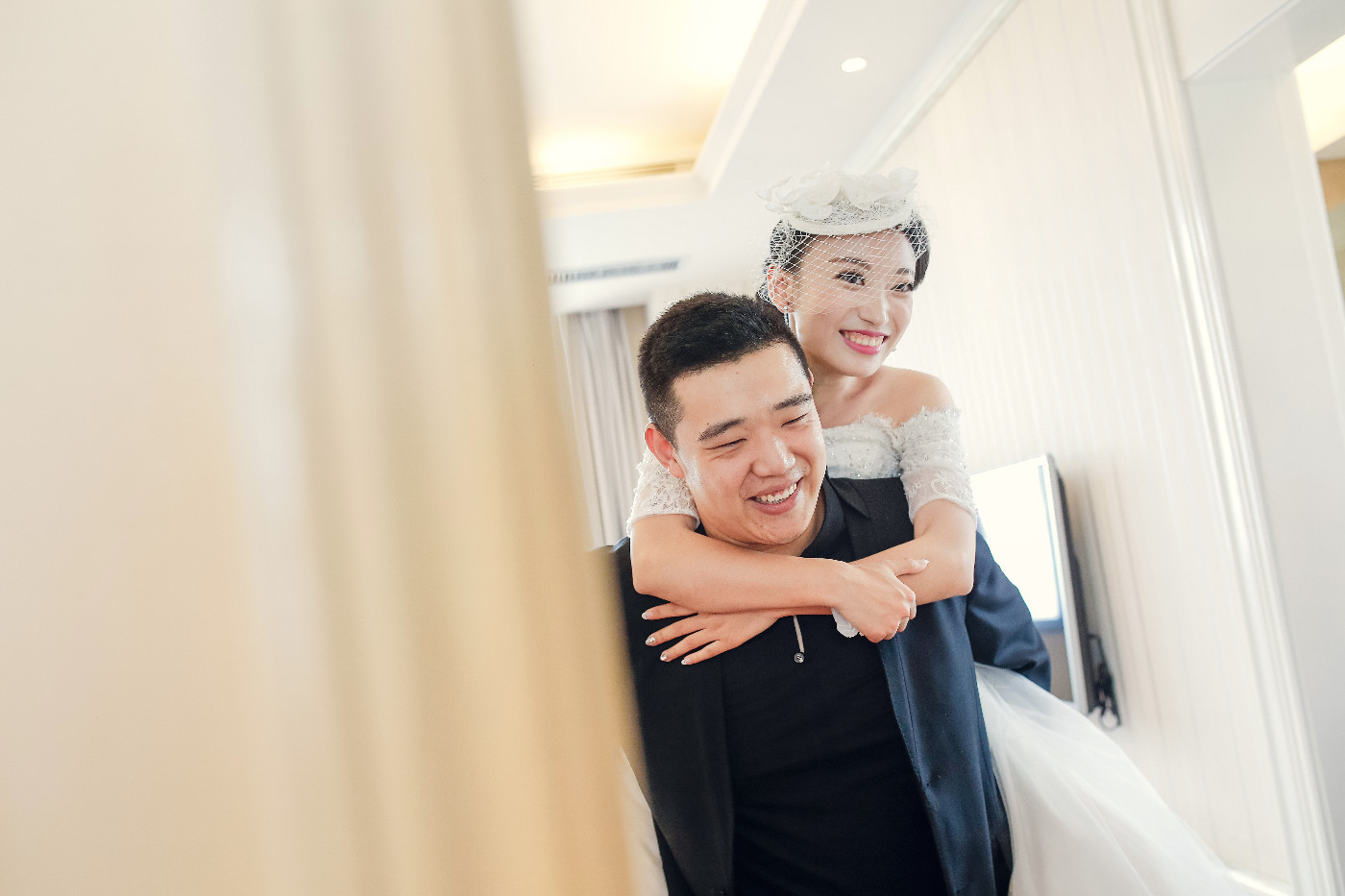 [KAI 婚礼纪实]安徽淮南T&Y29