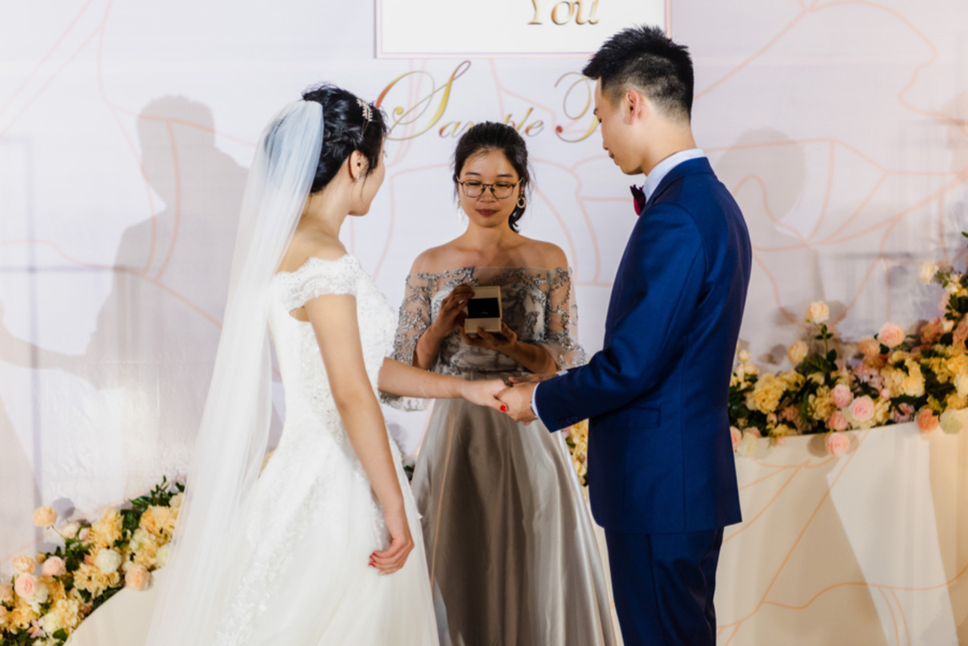 LUO&ZHANG68