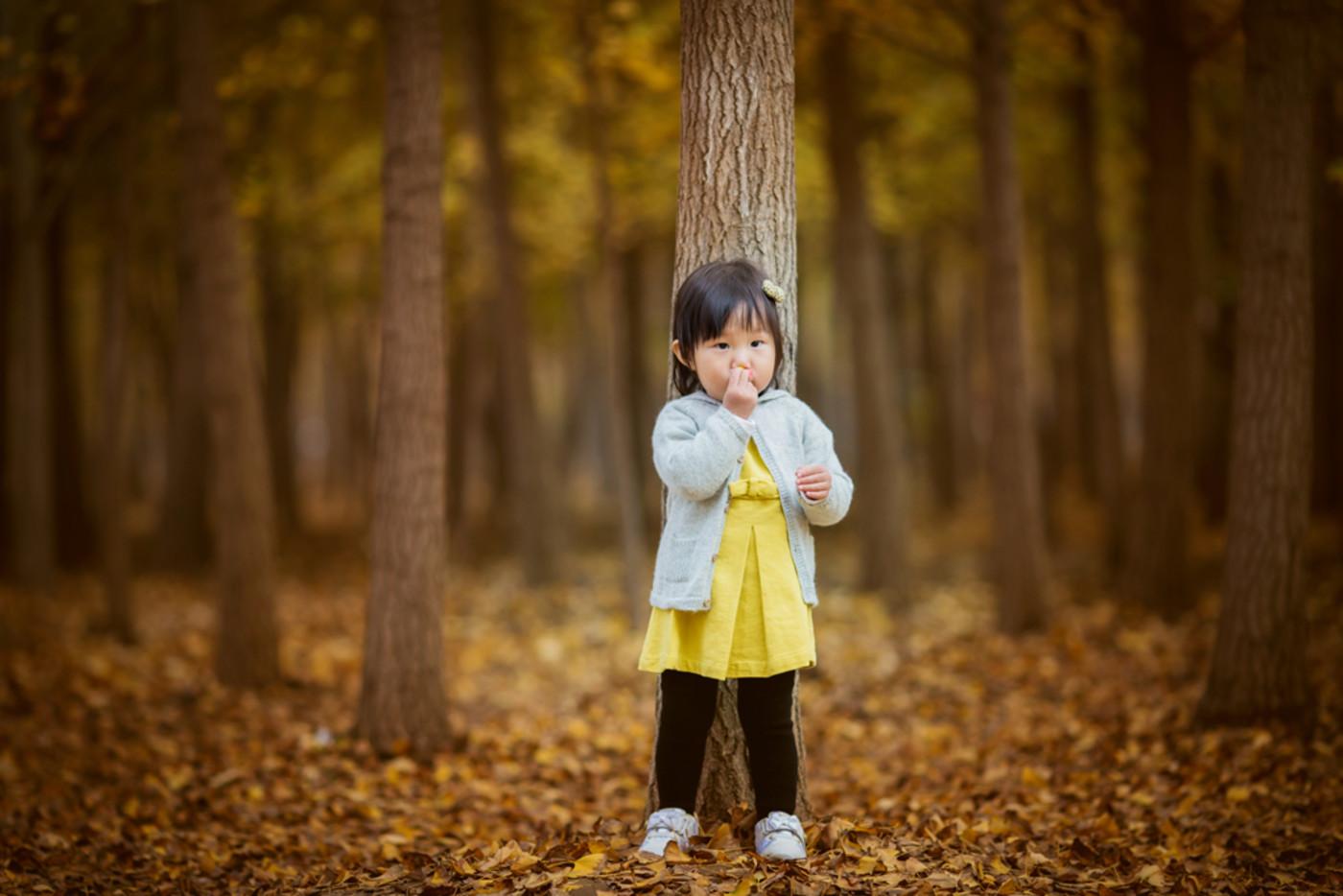 北京的秋20