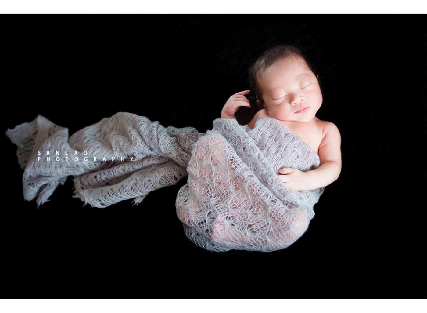婴儿(0-6个月)3
