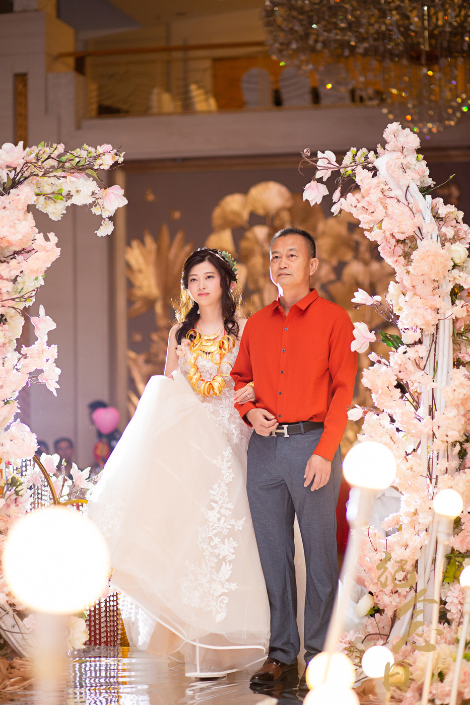 婚礼 | 志明&琳琳72