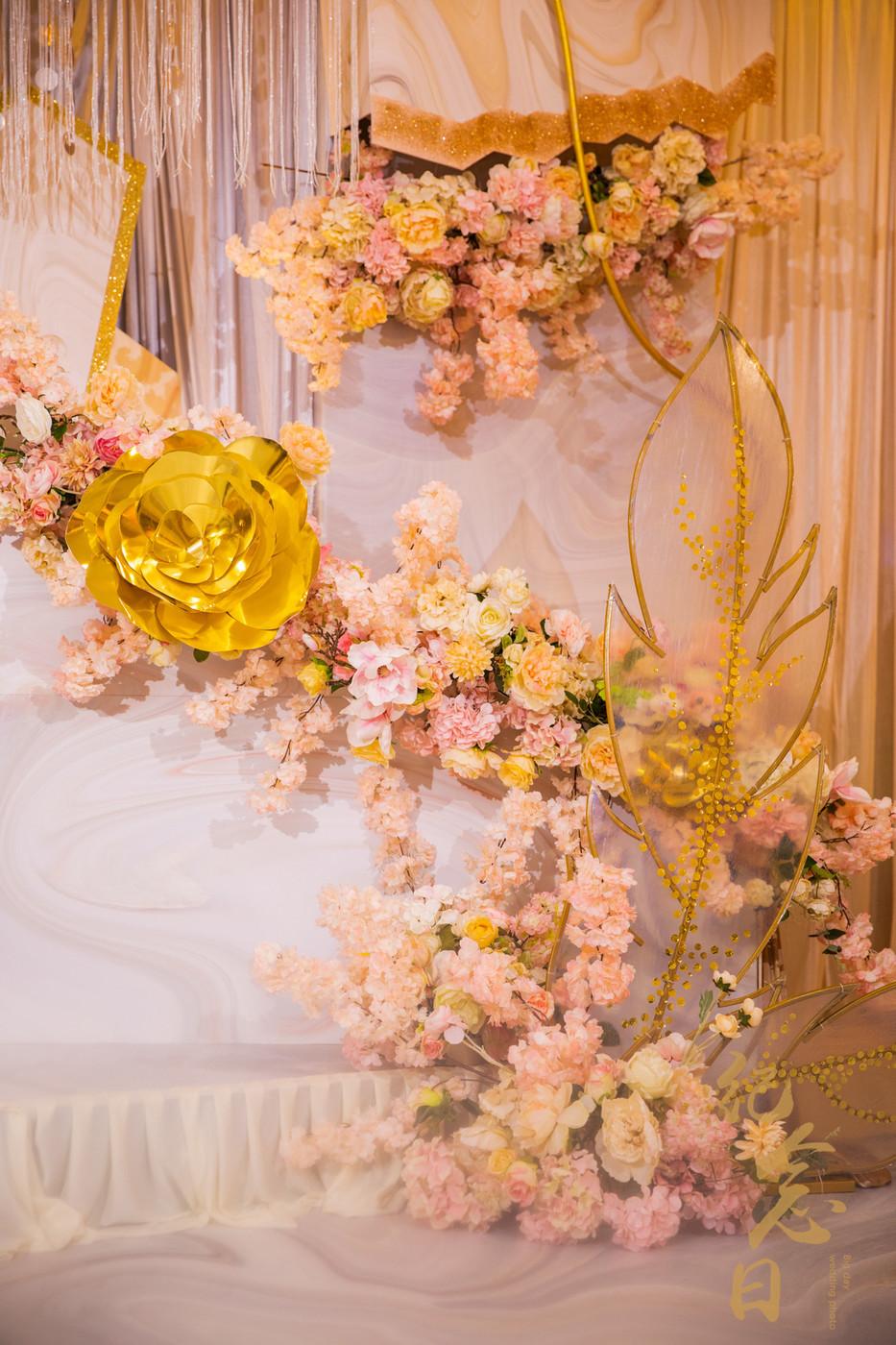 婚礼 | 志明&琳琳61
