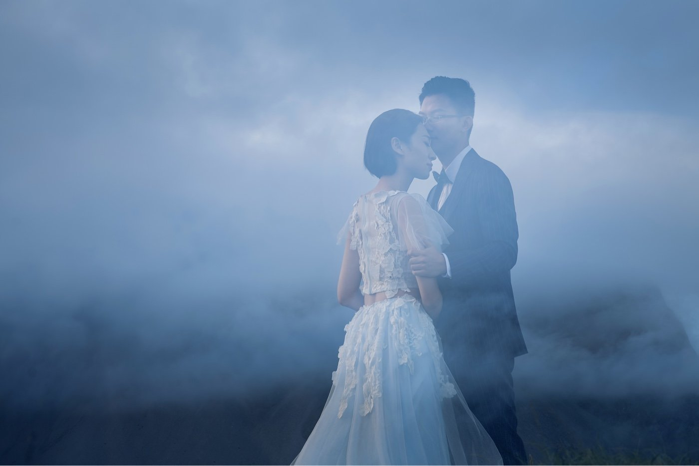 MoFoTo 冰岛婚纱旅拍44