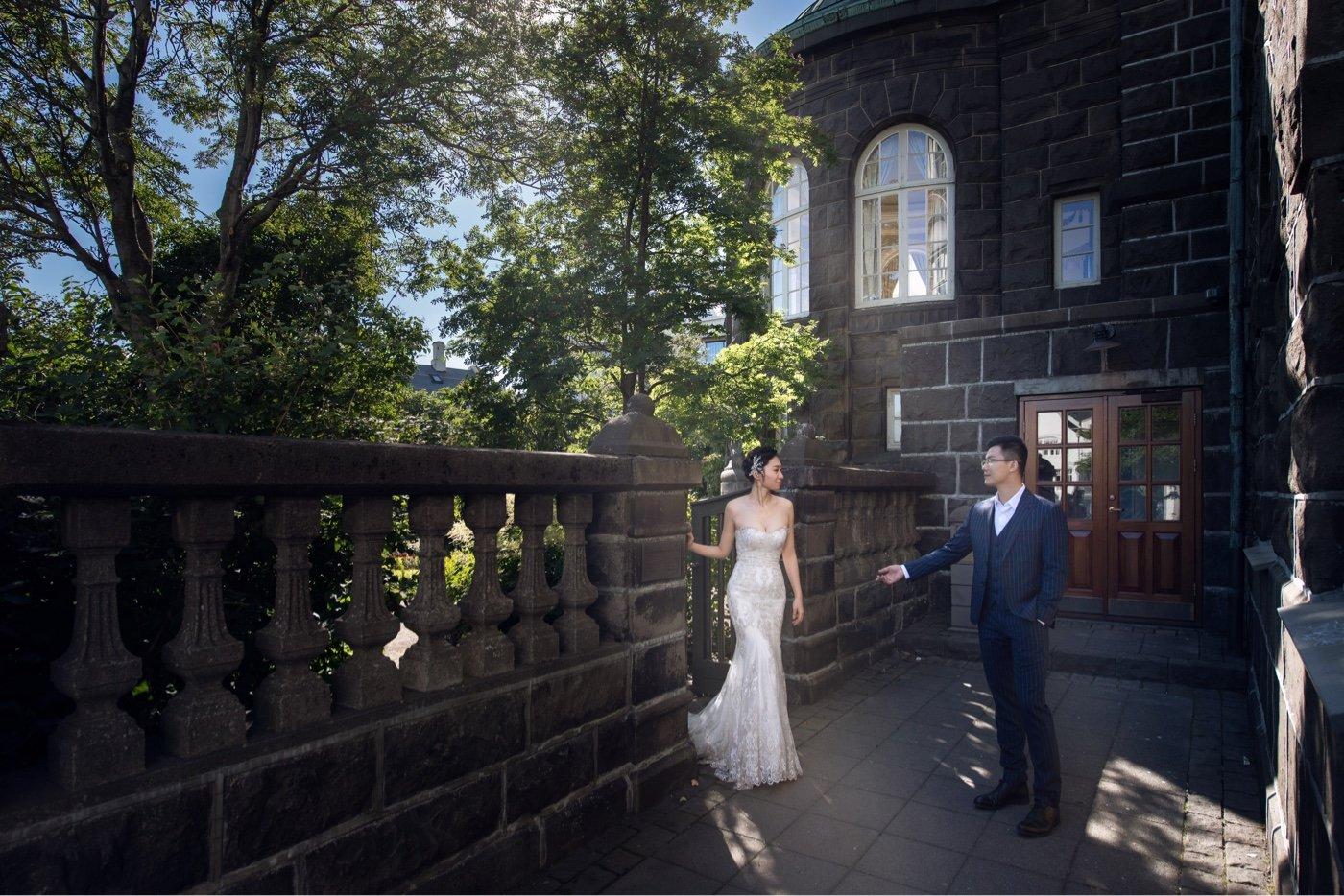 MoFoTo 冰岛婚纱旅拍6