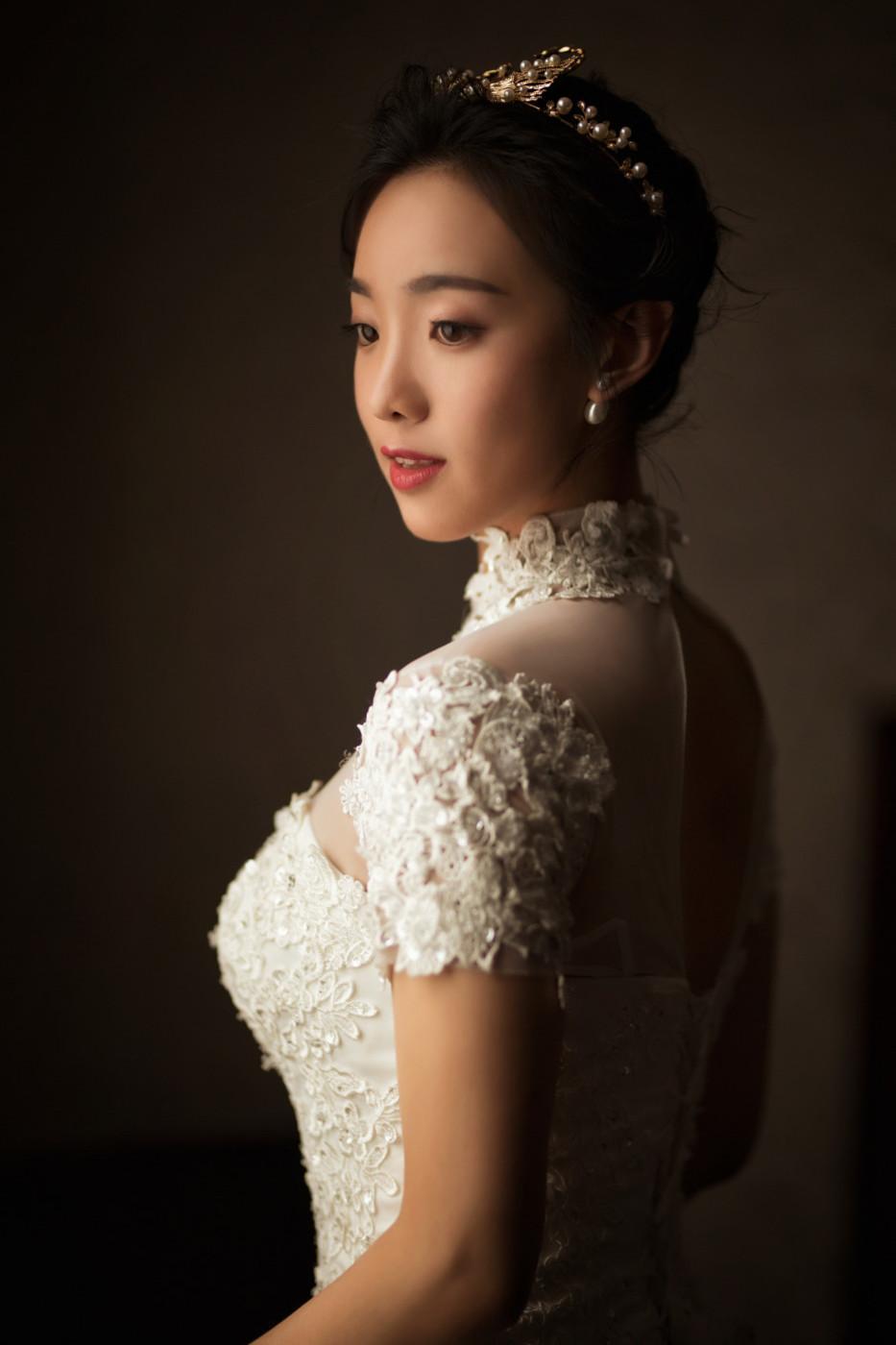 [KAI 旅行婚纱]姑苏城外,夜半钟声42