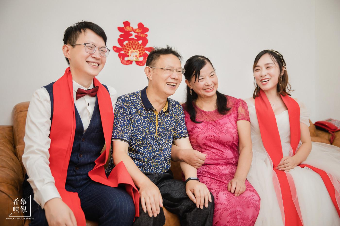 YX&ZW's Wedding26