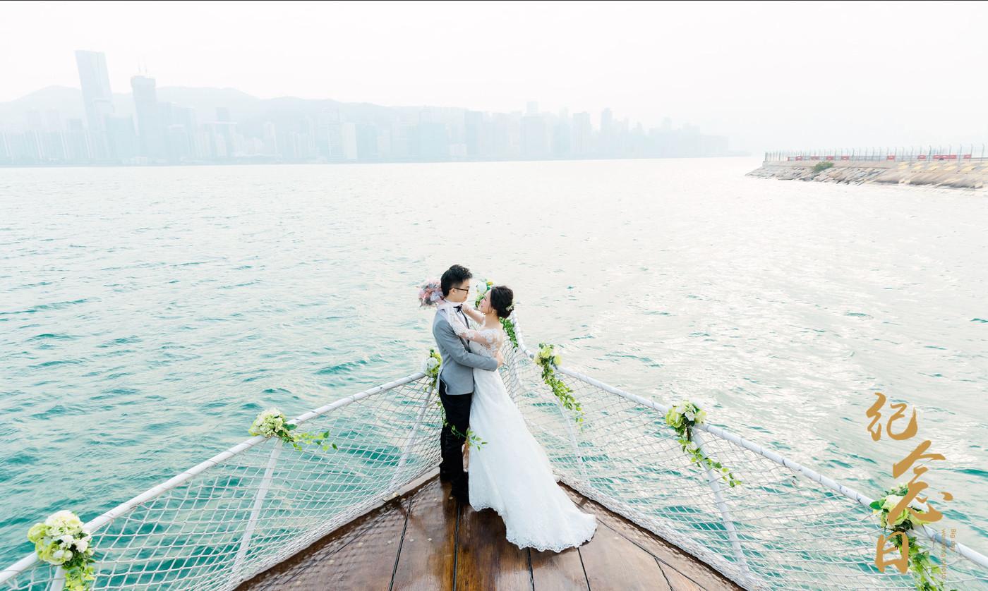 婚礼跟拍 |  Ben & Kay28