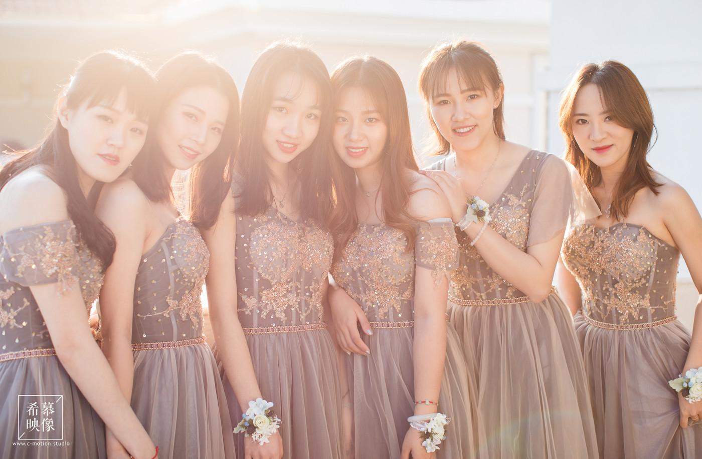 SH's Wedding day7