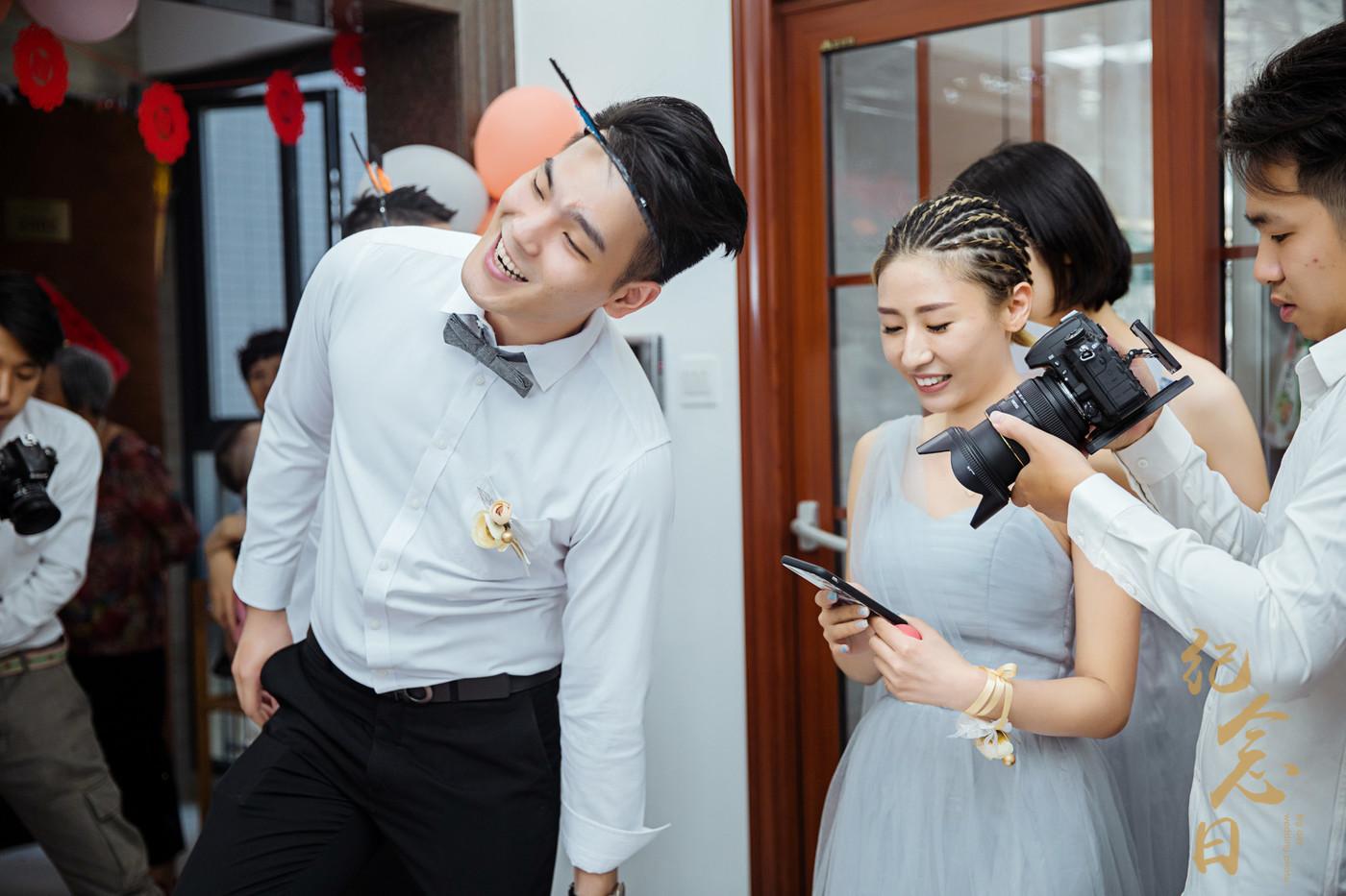 婚礼 | 志明&琳琳36