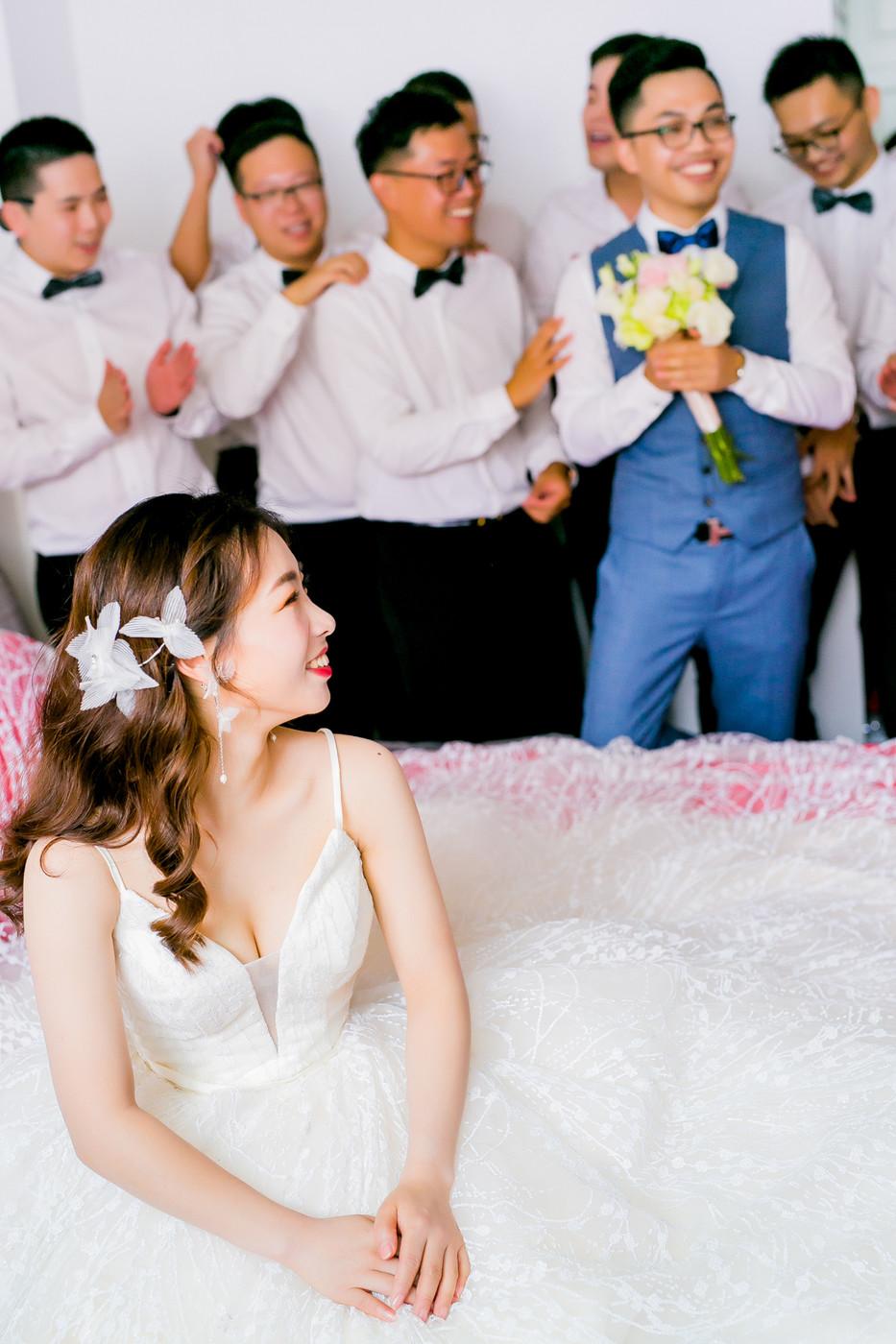 18.08.16婚礼预告2
