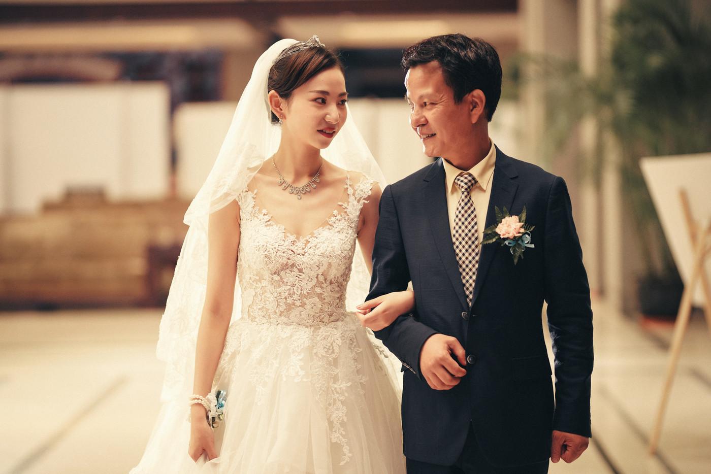 【KAI 婚礼纪实】P&S 南京婚礼50