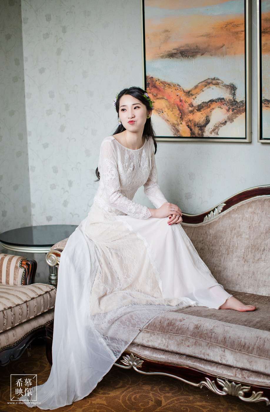 Cong&LiLi's Wedding62