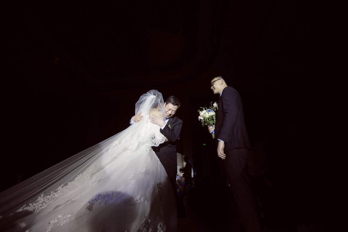 [KAI 婚礼纪实]常州Y&Y43