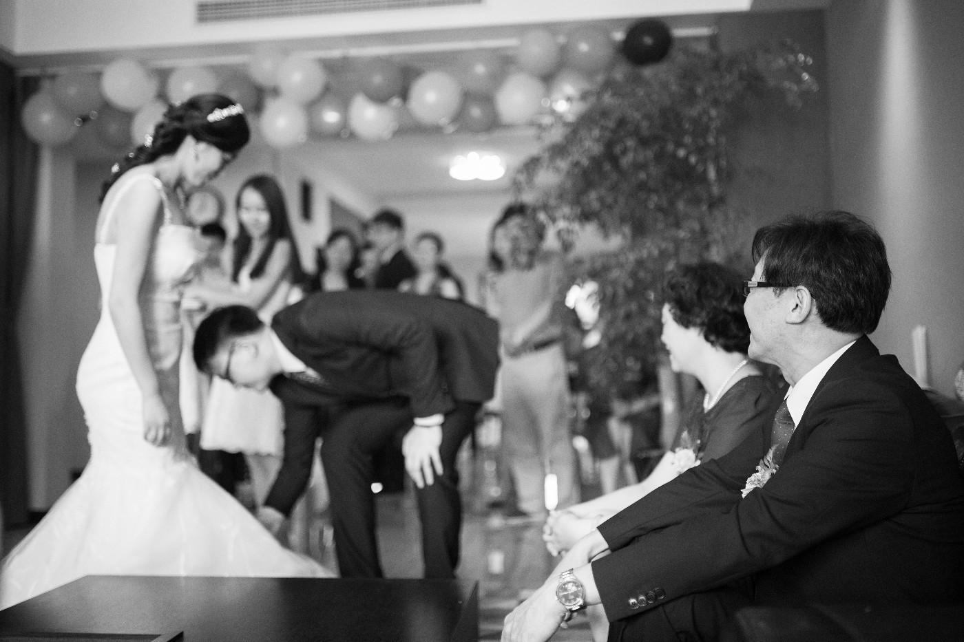 [KAI 婚礼纪实]常州Y&Y35
