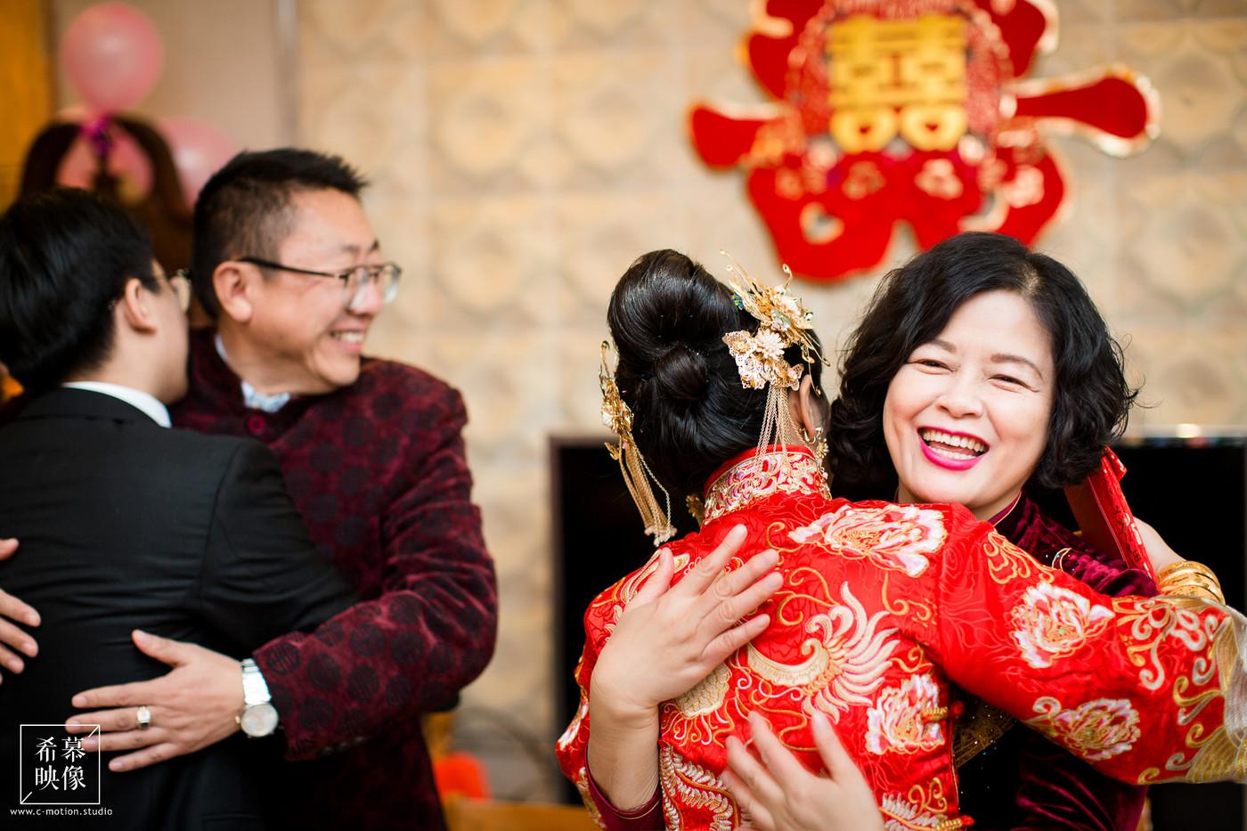 Rui&HY's Wedding64