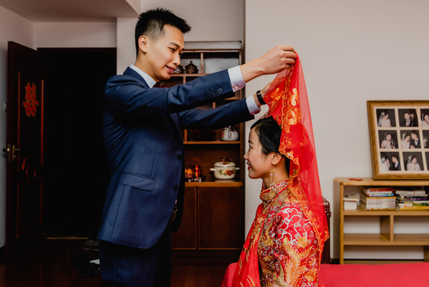 LUO&ZHANG47