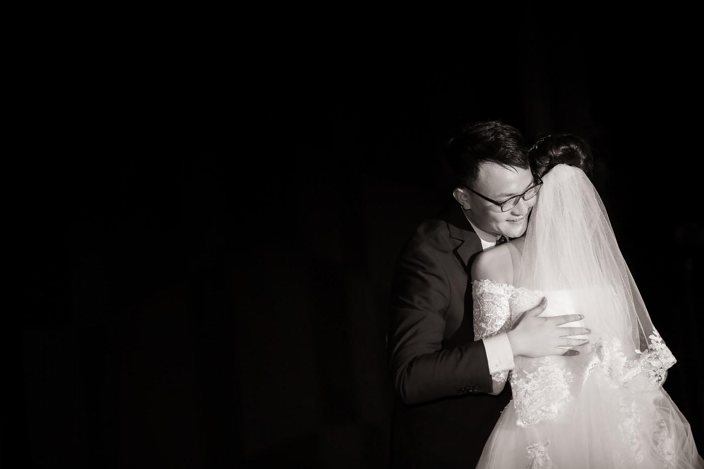 [KAI 婚礼纪实]常州Y&Y45
