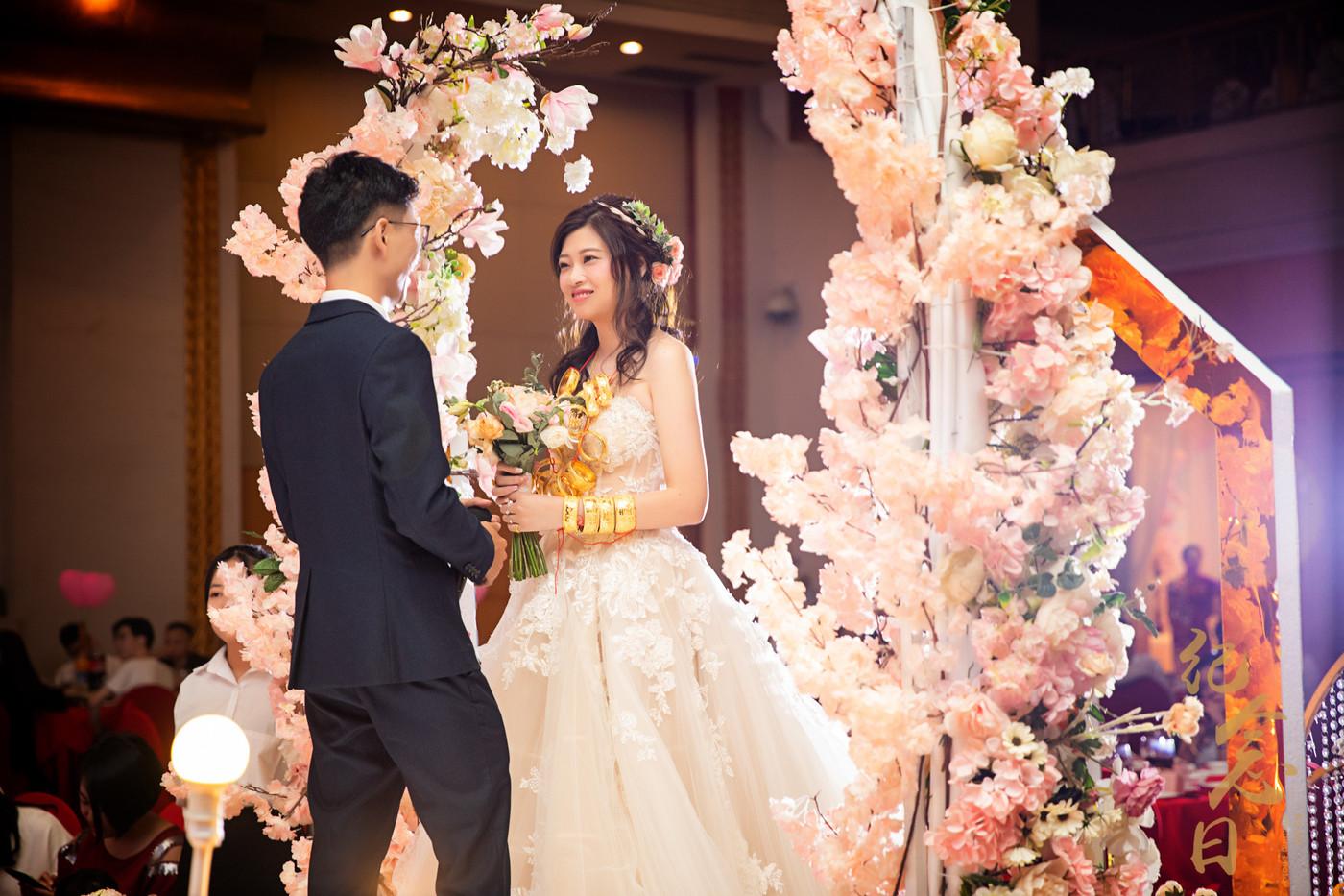 婚礼 | 志明&琳琳74