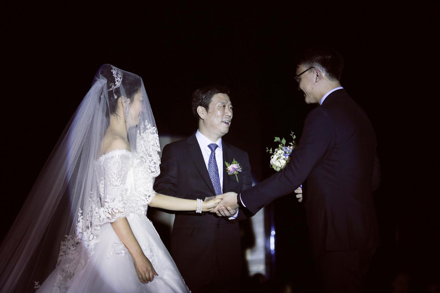 [KAI 婚礼纪实]常州Y&Y42