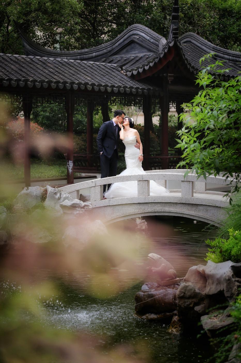 [KAI 婚礼纪实]常州Y&Y48