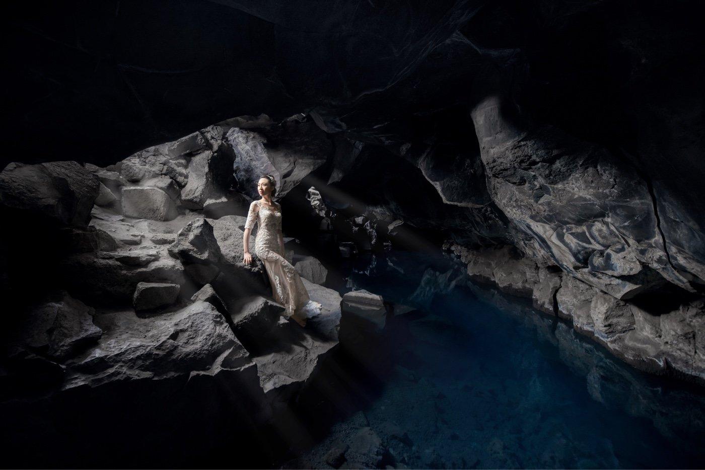 MoFoTo 冰岛婚纱旅拍45