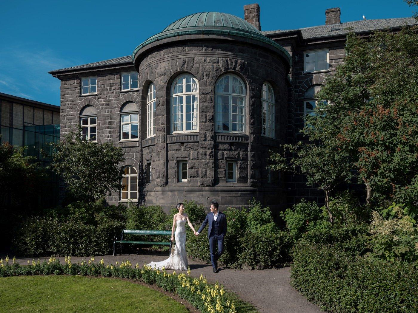 MoFoTo 冰岛婚纱旅拍4