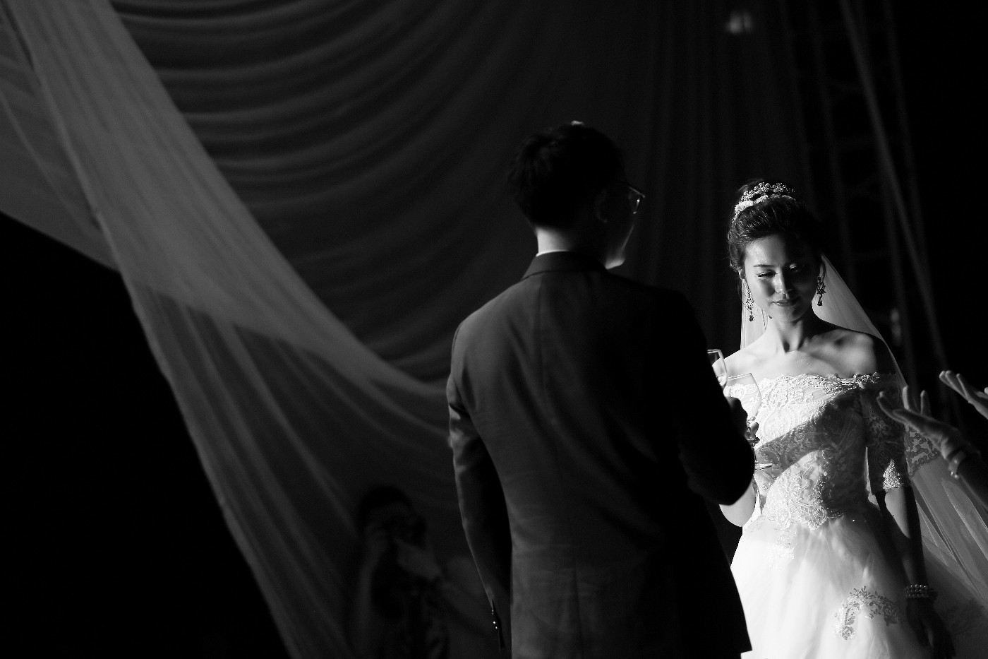 [KAI 婚礼纪实]常州Y&Y46
