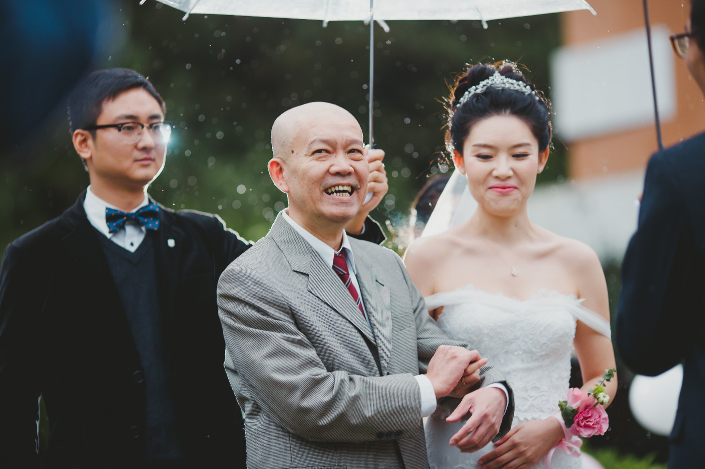 Kong + Zhou Wedding14