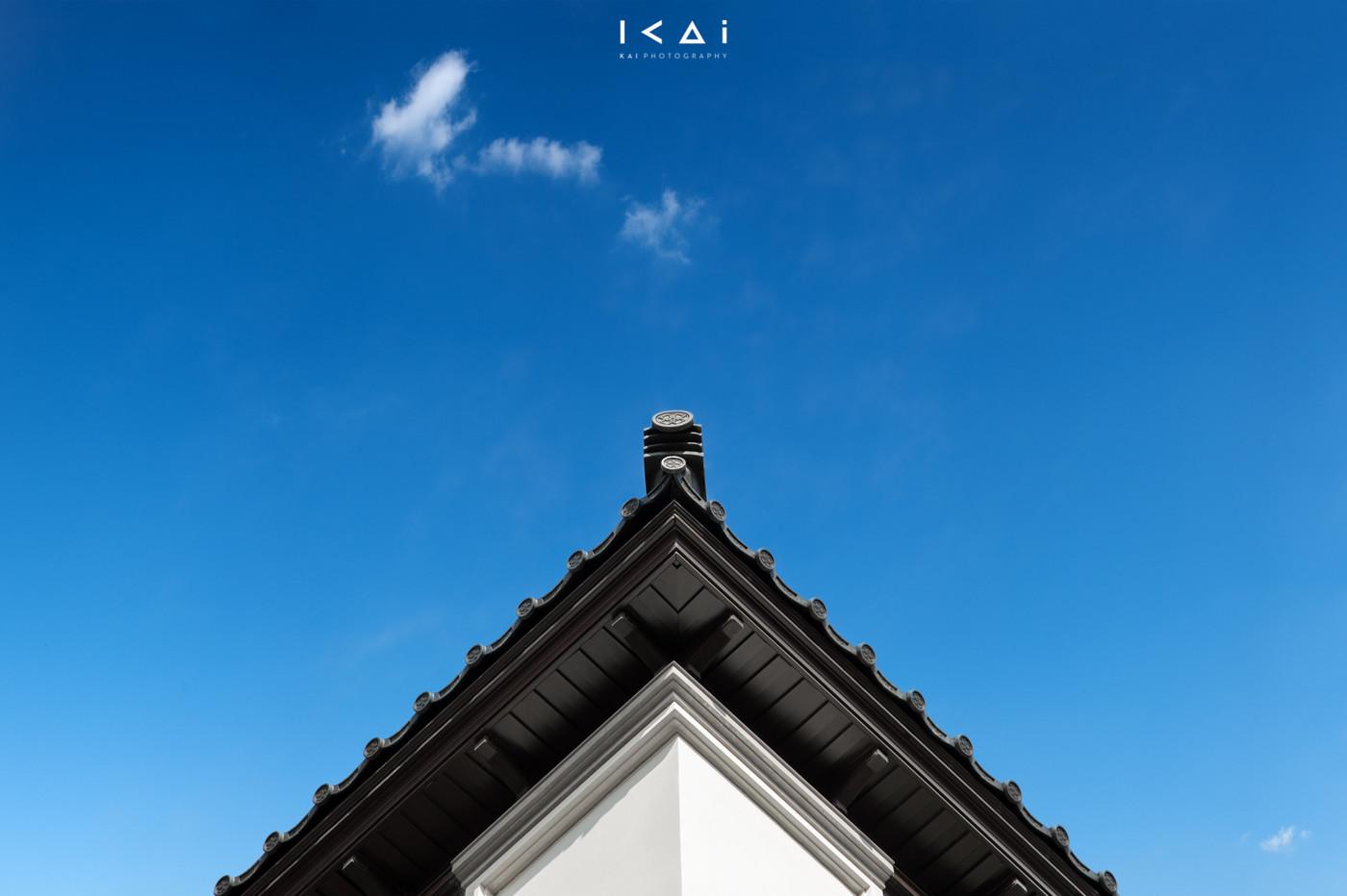 「KAI 建筑空间」融创宜和园3